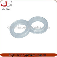 seal or spacer for the track link