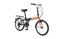 mini chopper bike lady bike folding bike