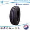 High Performance Radial Passenger Car Tire 205/55r16 passenger car tire
