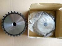 sprocket wheel motorcycle chain sprocket price