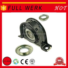 HB88510S Truck parts center support bearing