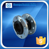 double shpere rubber bellow expansion joint