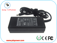 2015 high quality Professional AC/DC power adapter ,usb touch screen adapter, adaptor