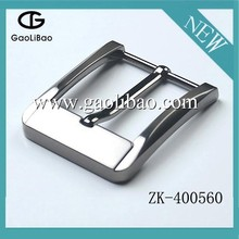 2015 Wholesale custom personalized belt buckles For men