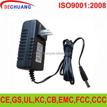12v 3a power supply