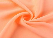Designer fabric supplier High quality Beautiful Woven 4 way stretch spandex fabric