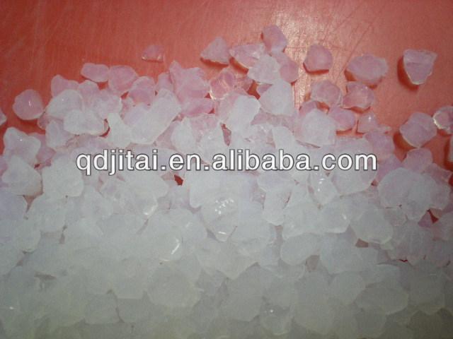 gel de sílice arena para pet