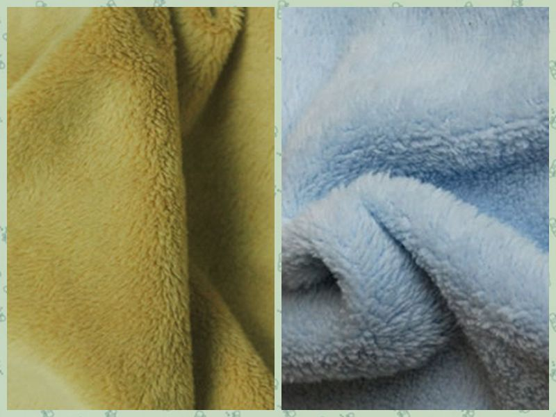 Circular Knitting Fabric : Automatic shearing fabric loom circular knitting machine
