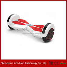 Two wheels self balancing scooter, scooter electric, self balancing electric scooter