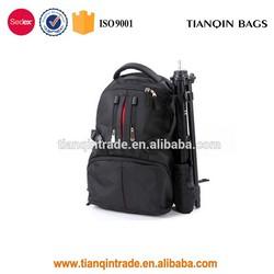 China manufacturer backpacks for sale