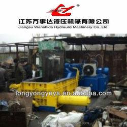 Hot Sale Y83-160 Hydraulic Shop Press Export
