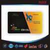 MDC537 Factory price offset printing machine pvc card