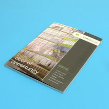Luxury Catalogue Design Printing for All Product