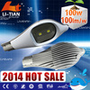 highest cost performance led street light / lamp post ip65 for china best manufacturer
