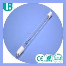 30w Pond UVC Germicidal Light Tube T5 4P