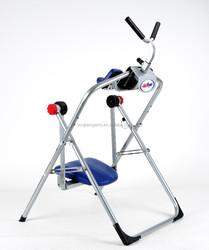 AB flyer fitness equipment