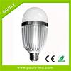 led light automotive led bulbs shenzhen