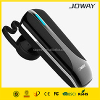 Bluetooth headset H-03 with imported chip and excellent sound effect