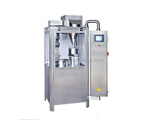 NJP600/800 automatic capsule filling machine price