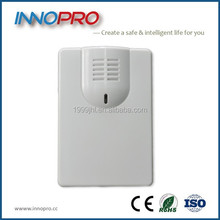 Build-in Buzzer and LED flash Water Detector (Innopro ED798)