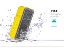 wireless enjoy music speaker , sports music speaker