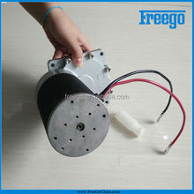 Freego1000Watts Brushed Motor Electric Scooter Accessory