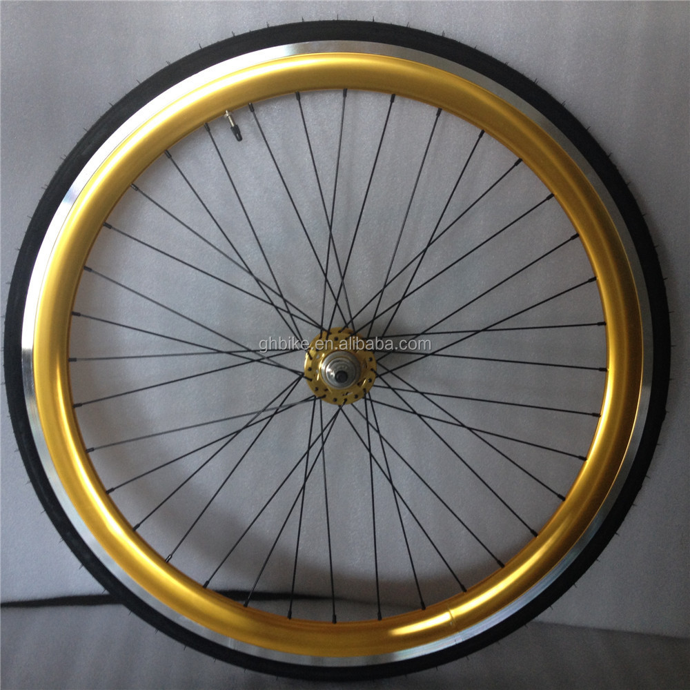 golden wheel set.JPG