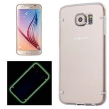 China Factory Price Cell phone case for samsung s6 PC case for samsung galaxy s6 phone case for s6