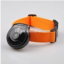 pet collar camera for animal mini digital pet camera