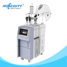 Skin Tightening,Skin Rejuvenation,Moisturizer,Wrinkle Remover Feature and Other Type skin care machine
