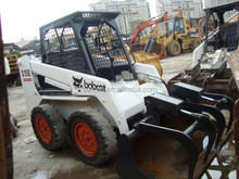 used mini skid steer loader bobcat, used bobcat s150 skid steer loader