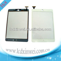 Original for ipad mini touch screen with IC flex chip