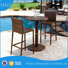 Bar Stool and Table Available RZ1960