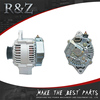 27060-75040 New design low price used alternator suitable for TOYOTA T100 PICK-UP 2RZ 12V 70A