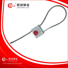 aluminum alloy wire seal