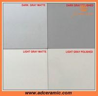 solid color full body porcelain tile,ceramic tile flooring tiles 60x60
