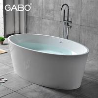 Foshan quality square shower bathtub, corner bathtub small bathtub