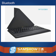 Import Top Electronic In Shenzhen Micro Fibre Magnetic Touch Pad 5 Pin Pogo Docking Abs Keyboard Latest Models For Window 8