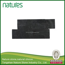 Competitive price customized high grade roofing slate line