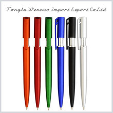 Innovative Cheap Wholesale stationery for school