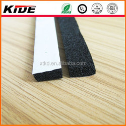 foam tape insulation foam tape manufacturers