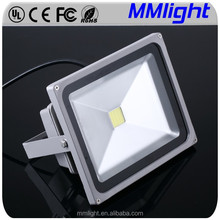 Outdoor waterproof led rechargeable led flood light,10w 20w 30w 50w 80w 100w 150w 200w 300w flood light