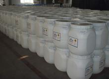 Calcium Hypochlorite 7778-54-3