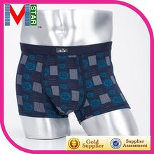 correspondência de camisa e calças dos homens cueca transparente calças para homens altos