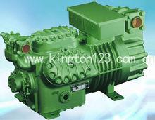 R22 bitzer compresseur, bitzer compresseur ac 8gc-60.2