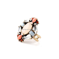 China Class Finger Ring Rosary Finger Ring Cover