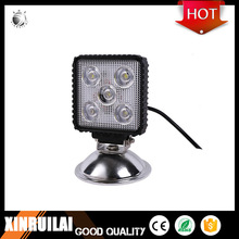 China wholesale can bear very low and high temperature offroad led work light