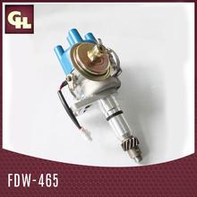 Auto Ignition Distributor assy FOR SUZUKI F10A, OEM: 33100-85750
