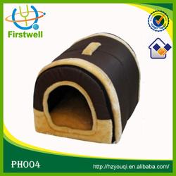pet cat dog radiator bed plush boat pet dog bed
