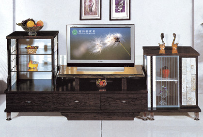 2014 modern living room modern tv stand cabinet design 2203 glass tv showcase designs view tv - Glass showcase designs for living room ...